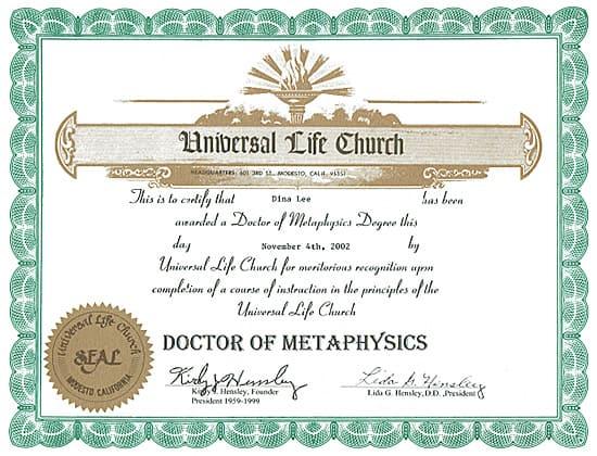 Orange County Psychic FAQs - Metaphysics