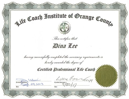 Orange County Psychic FAQs -Life Coach